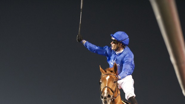 Dubai World Cup preview