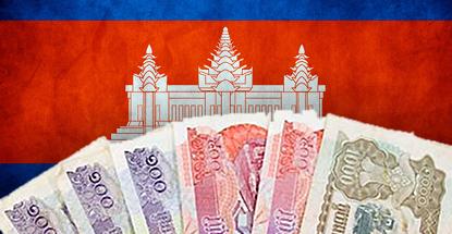 Cambodia's share of casino revenue spoils grows 12% in 2014