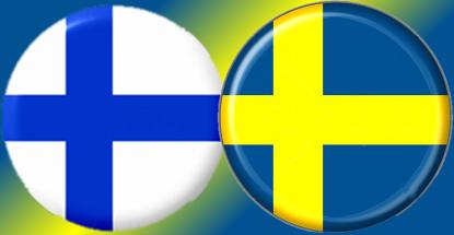 Sweden yanks gambling apps; Finland won't prosecute online gamblers