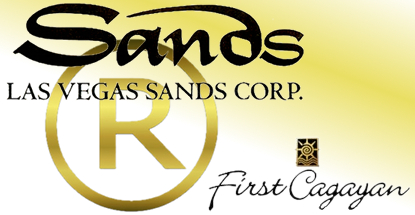Las Vegas Sands wins trademark infringement suit against First Cagayan