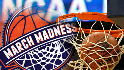 March Madness 2015: First slate of games already full of upsets