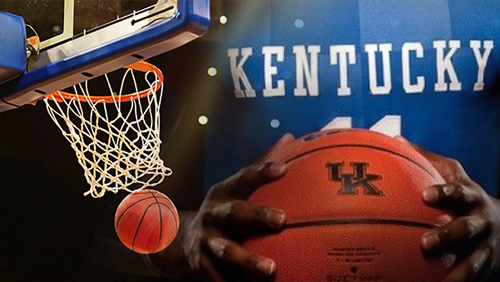 March Madness 2015: How much faith do you have in Kentucky?