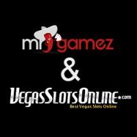 Online slots portal VegasSlotsOnline.com acquires MrGamez.com for close to $500k