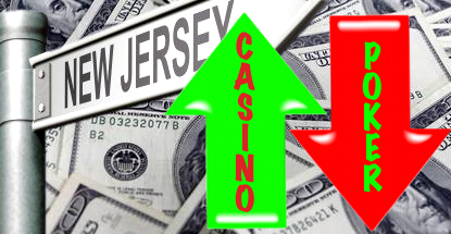 NJ Gov. Christie Supports Casino Expansion to North Jersey