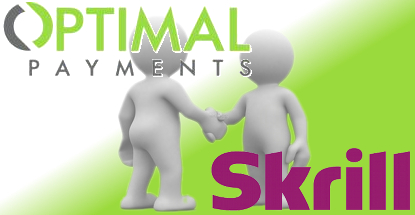 Optimal Payments inks €1.1b deal to acquire rival Skrill