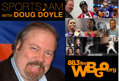 Sportsjam's Doug Doyle talks with TheDailyPayoff Scandale