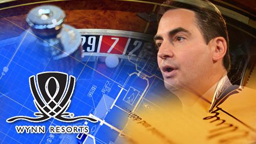 Springfield mayor signs casino ethics ordinance; Wynn buys extra land for Mass. casino project