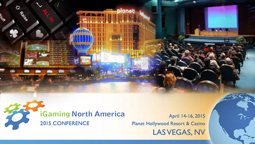 """Becky's Affiliated: The top 5 """"must attend"""" sessions at iGaming North America"""