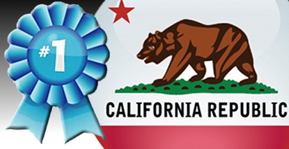 California committee approves first vote on online poker bill but long road ahead