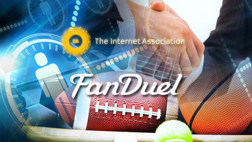 FanDuel and 15 NFL Teams in Multi-year Sponsorship Deal