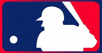 MLB says DFS isn't gambling, but league will restrict players' DFS activities