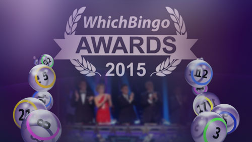 'Most Socially Responsible Bingo Operator' judging panel announced for 2015 WhichBingo Awards