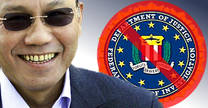 Judge tosses FBI evidence against accused online bookie Paul Phua