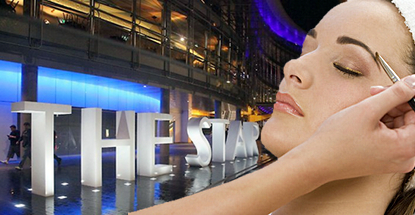 Echo Entertainment to give The Star a $100m luxury makeover