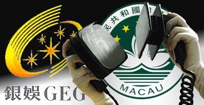 Can Galaxy Macau Phase 2 jumpstart Macau's weak market?