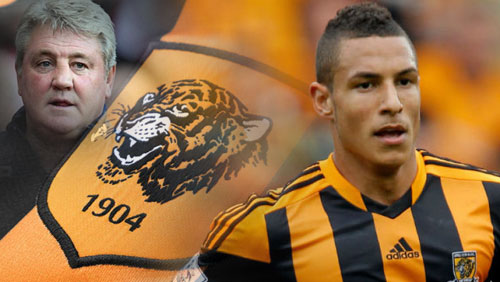 Hull City Could Sack Jake Livermore Over Failed Drugs Test