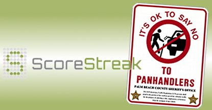 "Cash-poor daily fantasy sports operator ScoreStreak ""pauses"" operations"