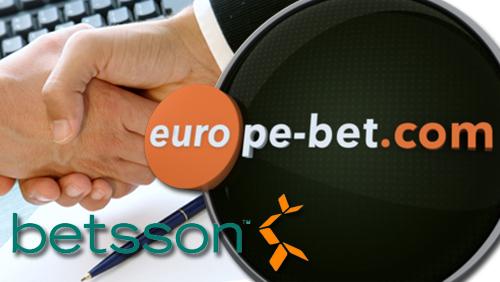 Betsson enters the Georgian market, acquires Eurobet for $85m