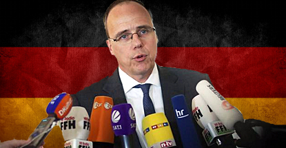 German minister in charge of online sports betting licensing wants a do-over