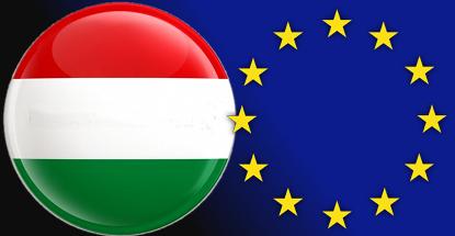 EU's top court slams Hungary's slots plans, considers new online amendments