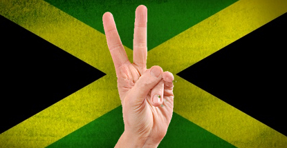 Jamaica okays two resort casino projects