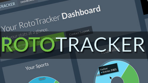 New results tracking tool launches for DFS players