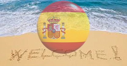 Spain issues 10 new online licenses, authorizes slots and exchange betting