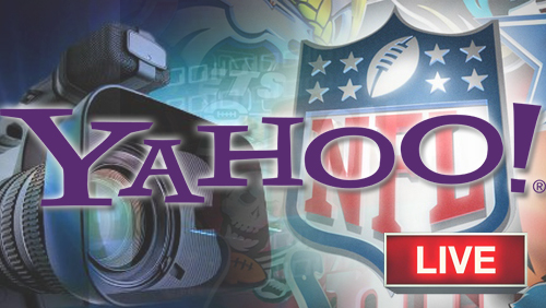 Yahoo's Strategic Play Takes A Kick At DraftKings