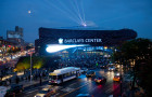 Barclay's Center Doubles Down With Fantasy Partners