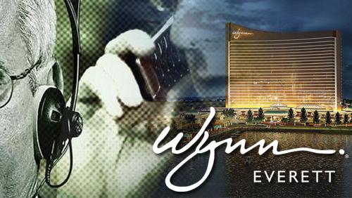 Boston issues subpoenas over unauthorized wiretap access to Wynn Resorts