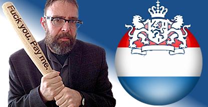 Dutch gambling regulator boosts fines for unauthorized online gambling sites