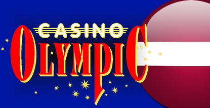 Olympic Entertainment Group acquires Latvian casino operator