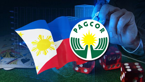 PAGCOR says Philippine casinos' gaming revenue to reach $3b