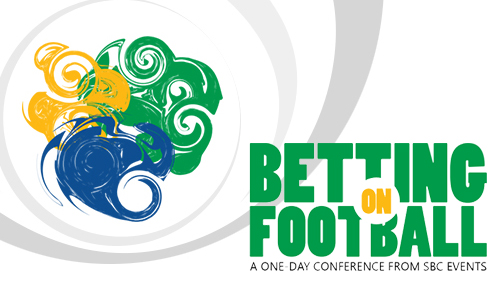SBC Betting on Football Conference:  Bridging the gap between sports and sports betting