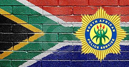 South Africa doubles down on opposition to online gambling expansion