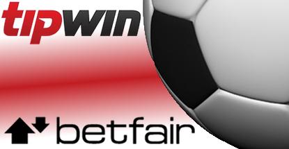 Betfair new betting partner of Sunderland AFC; Tipwin ink Bundesliga side Hannover 96