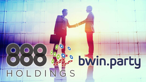 Why the 888 bwin.party Deal Won't Fail