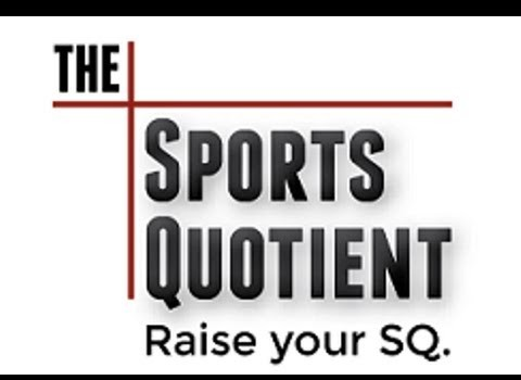 @TheDailyPayoff – Trying To Find A Winning Sports Quotient…