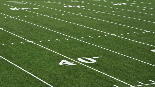 Can College Football Carve A Fantasy Niche?