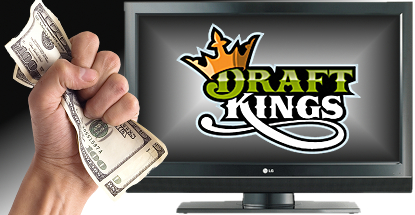 DraftKings Expands Soccer Offering, teams With OPTA For Data