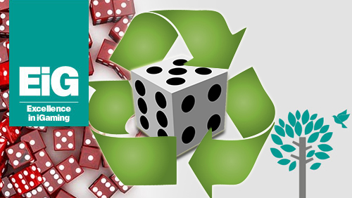 EIG 2015 to embrace the full iGaming ecosystem