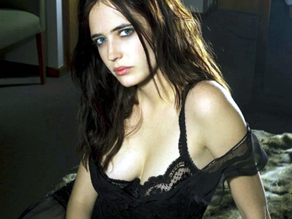 Eva Green livens up Mr Green, Mybet quarterly earnings reports
