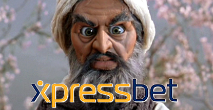 Xpressbet targeted by 'DDO-ISIS' attacks; Texas historical racing showdown