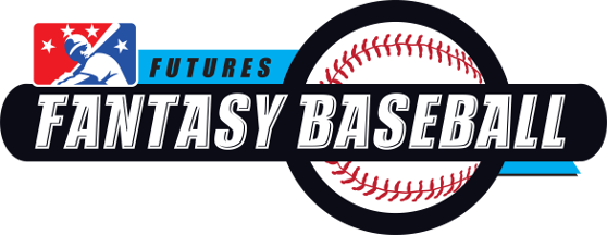 @TheDailyPayoff :New Minor League Fantasy Game Could Be A Hit…