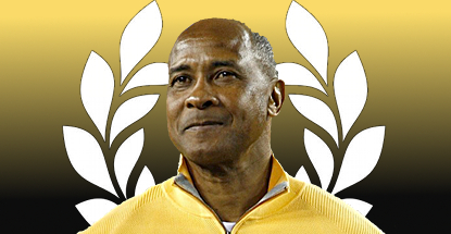 Lynn Swann's personal assets up for grabs in Caesars bankruptcy?