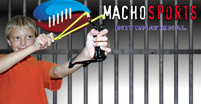 """Macho Sports brothers sentenced despite lawyer's """"stupid guy things"""" defense"""