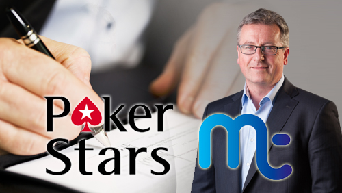 Manx Telecom wins big hosting contract with PokerStars