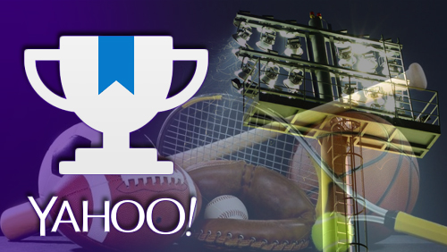 Yahoo Daily Fantasy, So Far Fantastic