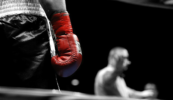 Is USADA Tipping The Odds In Boxing?