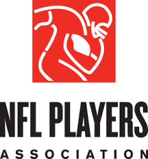 NFLPA Goes Deep For Its Fantasy Play